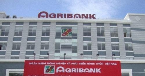 Agribank tiếp tục đấu giá gần 5.3 triệu cp của Agritour
