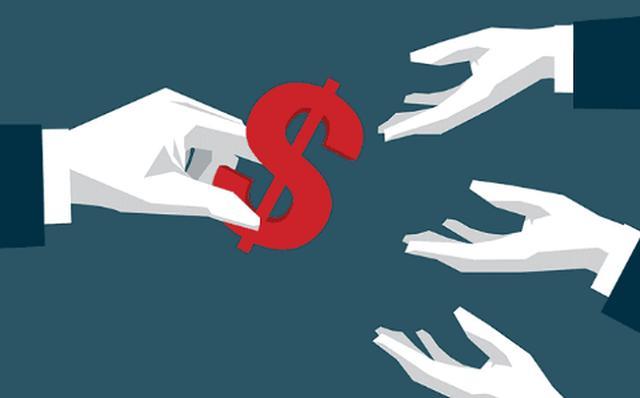 ALP chuyển nhượng gần 3 triệu cp Minh Nguyên cho Đầu tư Xây dựng Hà Tây
