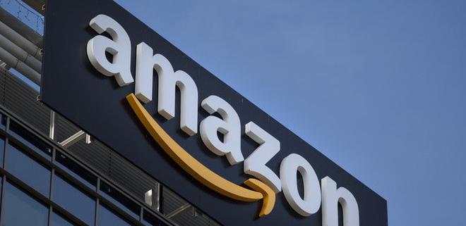 Liên tiếp đột phá, Amazon xứng đáng là vua bán hàng trực tuyến thế giới