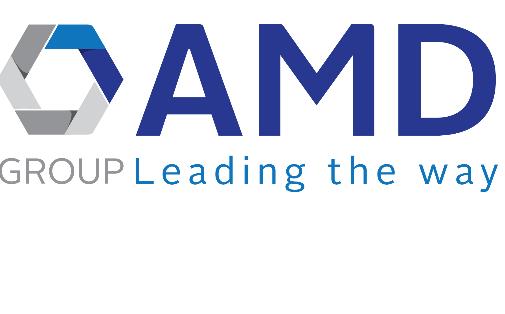 AMD: Lãi ròng quý 2 gấp 4 lần cùng kỳ