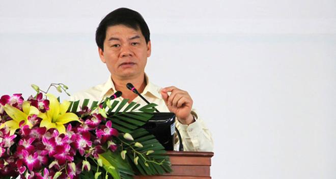 Chủ tịch THACO: Kinh doanh đừng dàn hàng ngang kiểu