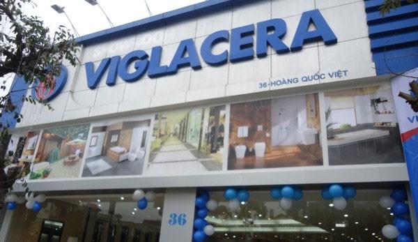 Năm 2018, Viglacera muốn chuyển sàn sang HOSE, thoái vốn hàng loạt công ty con