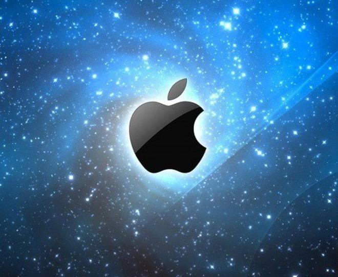 5 biểu đồ cho thấy vị thế của Apple hiện tại