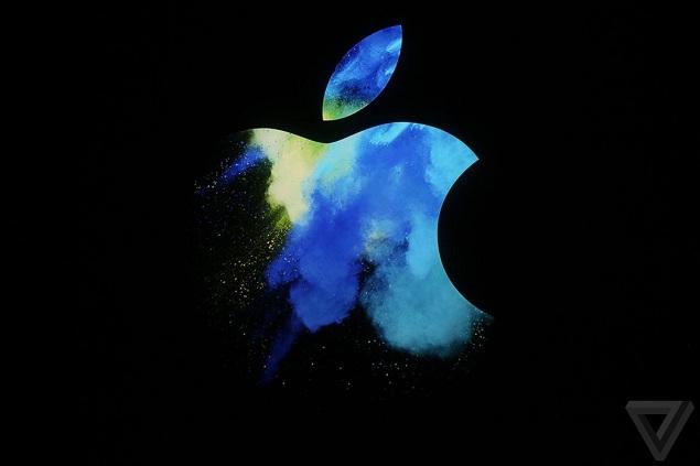 """Vốn hóa thị trường của Apple """"bốc hơi"""" hơn 50 tỷ USD kể từ ngày tung ra iPhone mới"""