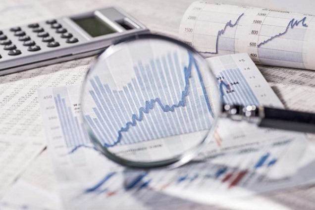 Vietstock Weekly 02-06/08/2021: VN-Index sẽ tiếp tục phục hồi?