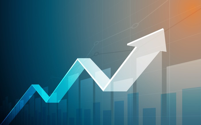 """Tuần 16-20/12/2019: 10 cổ phiếu """"nóng"""" dưới góc nhìn PTKT của Vietstock"""