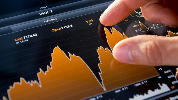 Thị trường chứng quyền 22/08/2019: Tâm lý cải thiện