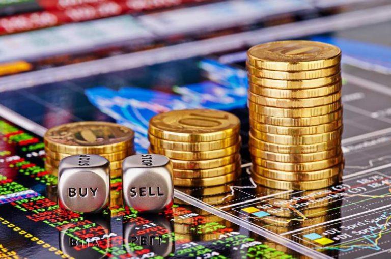 Thị trường chứng quyền 20/09/2019: Sắc đỏ chiếm ưu thế