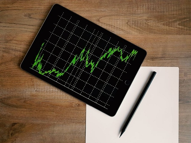 """Ngày 09/03/2021: 10 cổ phiếu """"nóng"""" dưới góc nhìn PTKT của Vietstock"""