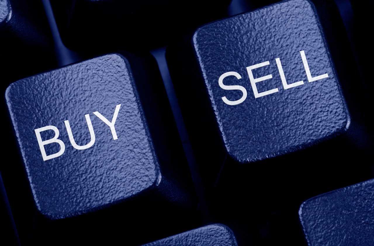 Thị trường chứng quyền 27/03/2020: Tâm lý bi quan bao trùm