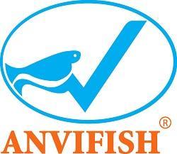 AVF: Để trống kế hoạch lợi nhuận năm 2017