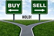 VHC, FRT, FMC, NKG, OGC, TMS, PGI: Thông tin giao dịch lượng cổ phiếu lớn
