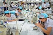 Đón đầu CPTPP và EVFTA, doanh nghiệp dệt may tăng kế hoạch