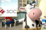 Tìm 'công thức Vinamilk' cho các đợt thoái vốn tiếp theo của SCIC?