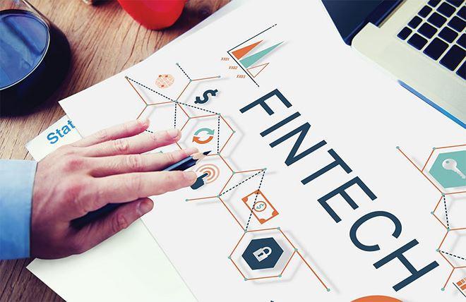 """Cách mạng 4.0 làm thay đổi """"luật chơi"""" trên thị trường tài chính"""