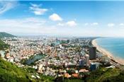 Bà Rịa - Vũng Tàu kêu gọi đầu tư vào 10 dự án bất động sản