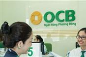 Bảo lưu mã chứng khoán OCB thêm 6 tháng