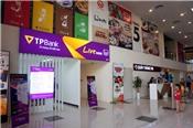 Hút nhiều nhà đầu tư lớn, TPBank thu về hơn 2.190 tỷ đồng từ phát hành riêng lẻ