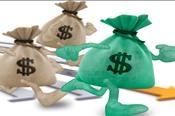 5,5 tỷ USD bị rút khỏi quỹ thị trường mới nổi toàn cầu từ tháng 7