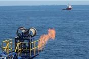 Giá dầu tăng 24%, GAS báo lãi 2.665 tỷ đồng quý đầu năm