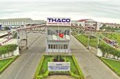 Trước thềm chia thưởng lớn, Thaco bán xong 180 nghìn cp quỹ