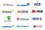 12 ngân hàng họp đại hội cổ đông trong 2 ngày