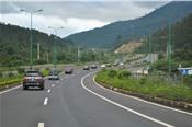 Phê duyệt chủ trương đầu tư 2.510 tỷ đồng xây cao tốc Nội Bài - Lào Cai đến Sa Pa