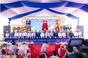 HQC được miễn hơn 81 tỷ đồng tiền sử dụng đất HQC Trà Vinh