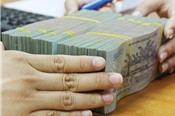Nhiều ngân hàng cùng rao bán bất động sản để xử lý nợ xấu