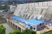 Thủy điện Gia Lai lãi kỷ lục 2017 gấp gần 2 lần năm trước