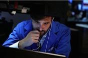 Chứng khoán Mỹ giảm ngay đầu phiên 19/6, Dow Jones mất hết mức tăng kể từ đầu năm