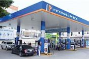 Petrolimex đăng ký bán 12 triệu cổ phiếu quỹ
