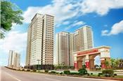 Thị trường nhà đất Hà Nội và TP HCM khác nhau thế nào?