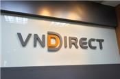 VNDirect 9 tháng lãi sau thuế 324 tỷ đồng, tăng 120% cùng kỳ 2016