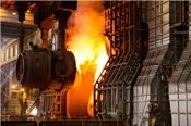 Sản lượng thép hàng ngày của Trung Quốc đạt kỷ lục mới trong tháng 6
