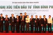 Sacombank hợp tác toàn diện với Becamex Bình Phước