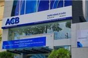 Thế chân Standard Chartered, ALP Asia Finance trở thành cổ đông lớn nhất của  ACB