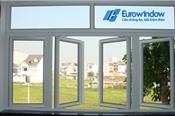 Eurowindow rót 120 triệu USD vào Myanmar