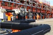 Nguồn cung từ Mỹ tiếp tục giảm, dầu thô tăng giá