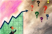 Nhận định thị trường ngày 18/6: 'Dao động trong vùng 940 đến 960 điểm'