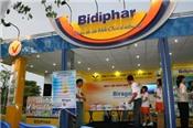 Bidiphar bổ nhiệm Tổng Giám đốc