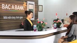 Trích dự phòng gần 1/3 lợi nhuận, lãi sau thuế 2017 riêng lẻ của BacABank đạt 587 tỷ đồng