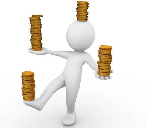 CTI sẽ chi tối đa 24 tỷ mua 2 triệu cp Sonadezi Giang Điền