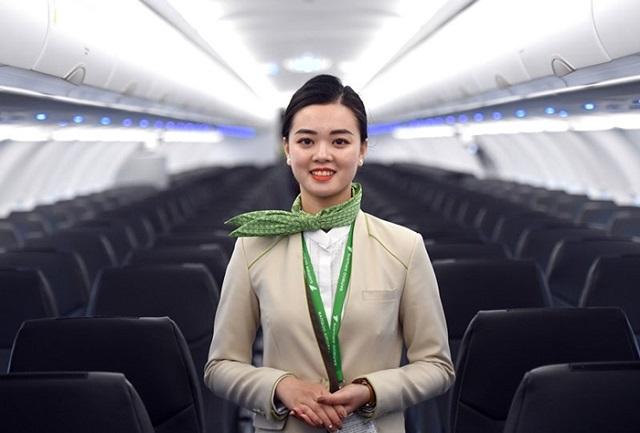 Bamboo Airways định IPO tại Mỹ, dự kiến huy động 200 triệu USD
