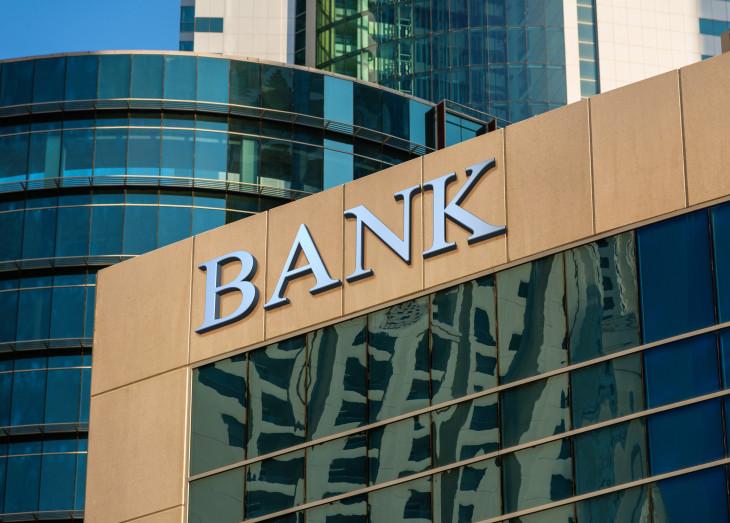 [Infographics] Bức tranh kết quả kinh doanh ngân hàng niêm yết 9 tháng đầu năm 2019
