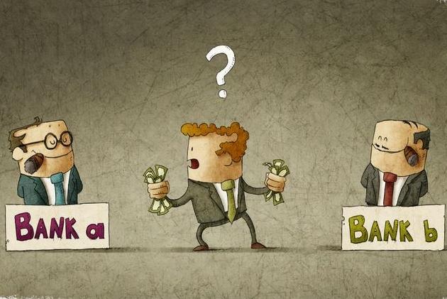 Sáp nhập ngân hàng và câu chuyện VietinBank - PGBank còn bỏ ngỏ