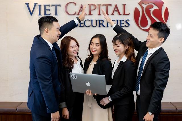 2020, Chứng khoán Bản Việt nhận thêm 2 giải thưởng quan trọng từ Alpha Southeast Asia