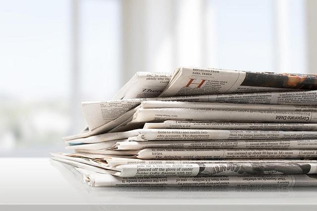 Một doanh nghiệp in ấn tại Nghệ An sắp IPO với giá khởi điểm 12,000 đồng/cp
