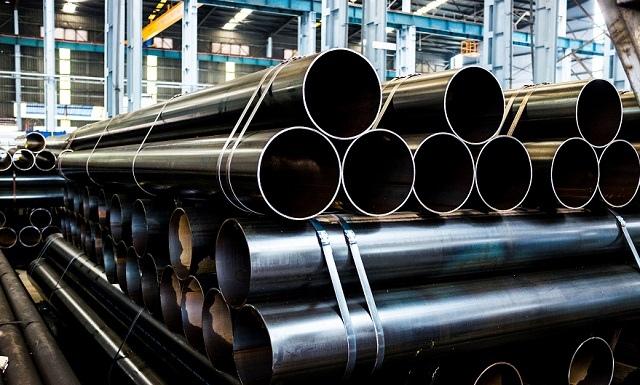 Làm gì để bảo vệ ngành thép trước xu hướng kiện phòng vệ thương mại?