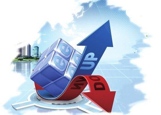 Thị trường xuất hiện nhiều điểm nghẽn, doanh nghiệp BĐS làm ăn ra sao?